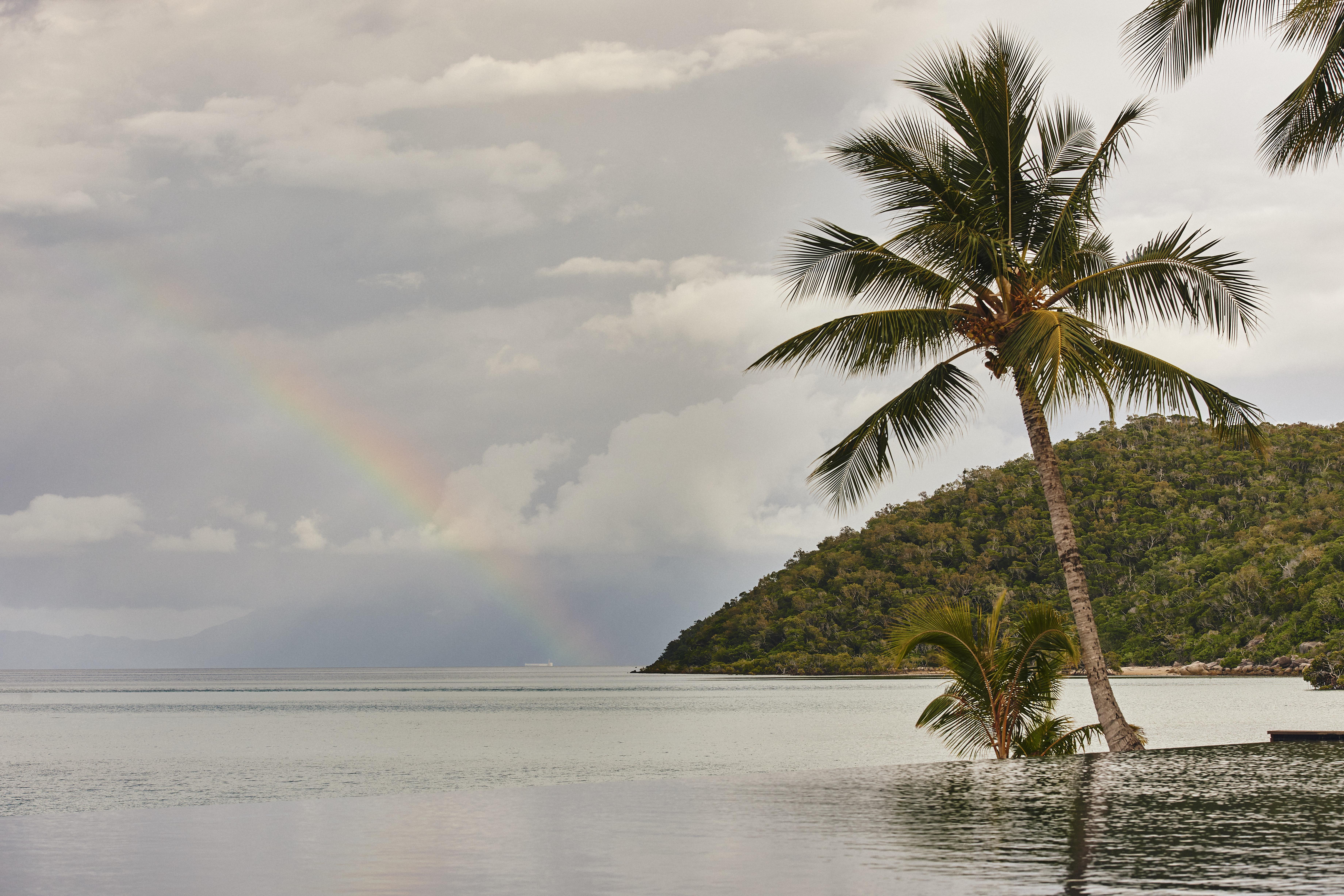 North Queensland Accommodation